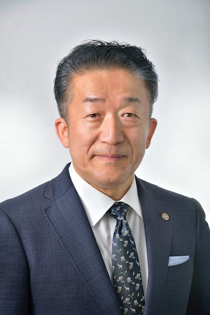 名古屋税理士会名古屋東支部